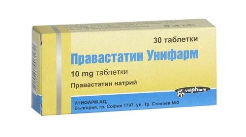 здоровье аторвастатин цена