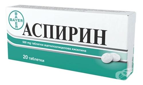 Супер похудание (эфедрин/кофеин/аспирин) » Фатальная энергия