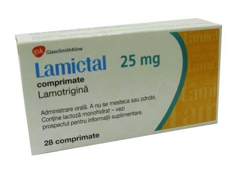 clozapine 25mg online