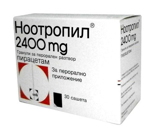 лекарство против паразитов гельминтов