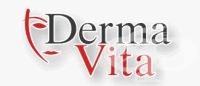 """������� """"����� ����"""" (Derma Vita Clinic) - �����������"""