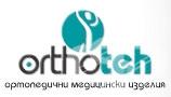 Orthoteh - ортопедични медицински изделия - изображение